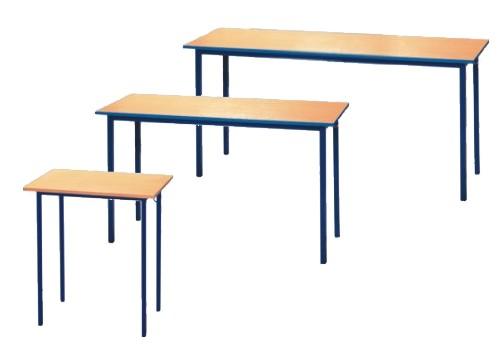 Stoły Szkolne Dla Ucznia Stoliki Uczniowskie Na Stelażu