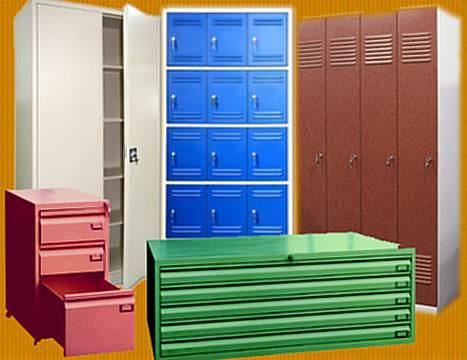Modish Meble szkolne meble przedszkolne meble metalowe meble biurowe UY04