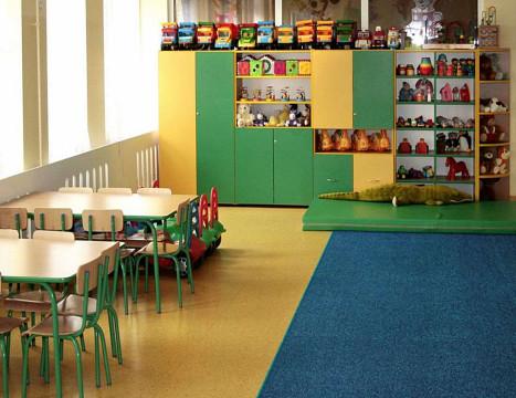 Niewiarygodnie Meble szkolne meble przedszkolne meble metalowe meble biurowe TV97